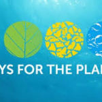1000-days for the planet