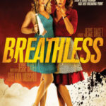 breathless_2012-e1446282129347
