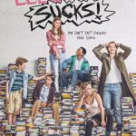 everything-sucks-soundtrack-netflix-730x1081