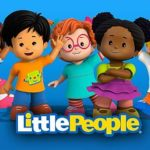 little-people_125770